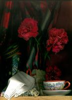 90_Cuppa_Tea-2
