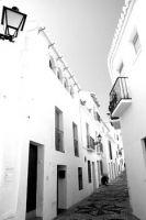 Spain10